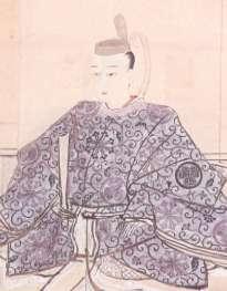 忠臣蔵新聞第014号-山鹿素行と赤...
